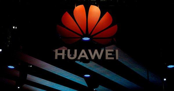 Algunos datos sobre el nuevo sistema operativo de Huawei