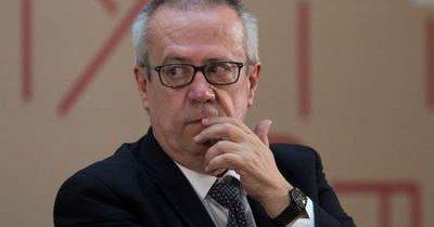 La Comisión de Salud de la Cámara de Diputados citará a comparecer a Carlos Urzúa tras renuncia de Germán Martínez del IMSS