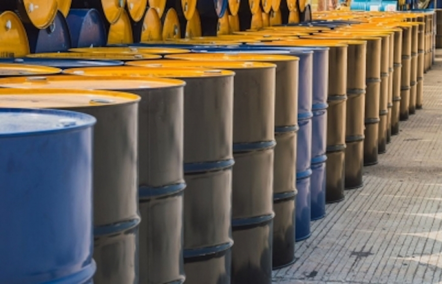 Hokchi Energy invertirá 36.3 mdd en la perforación de pozo Xaxamani-2EXP