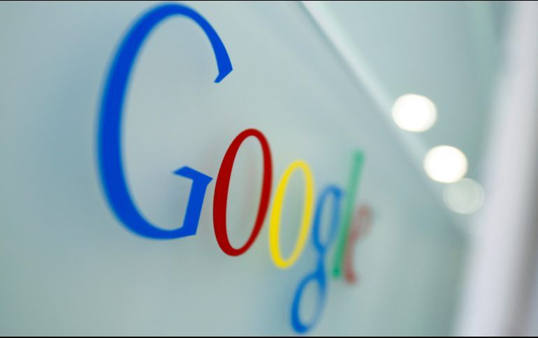 Fiscales de Estados Unidos abrieron nueva investigación por prácticas monopólicas de Google
