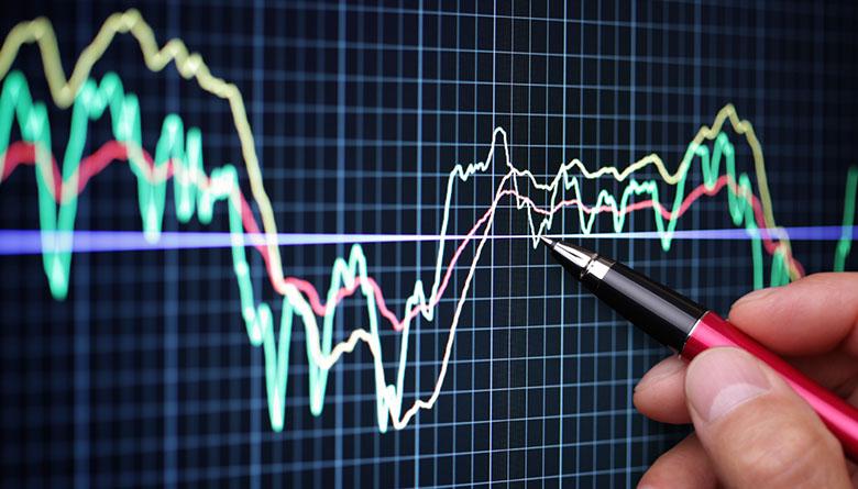 Pocas reacciones iniciales de los mercados al presupuesto