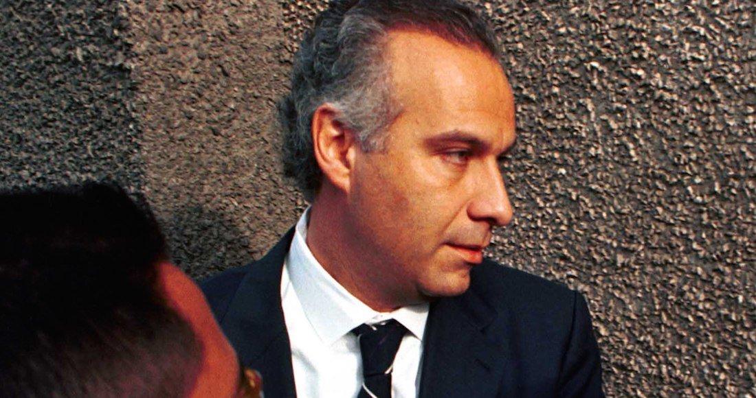 Confirma Fiscalía detención del abogado Juan Collado