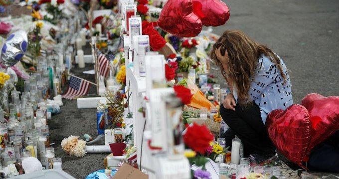 Terrorismo doméstico y antimexicanismo