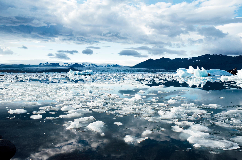 Cambio climático afecta a los más vulnerables