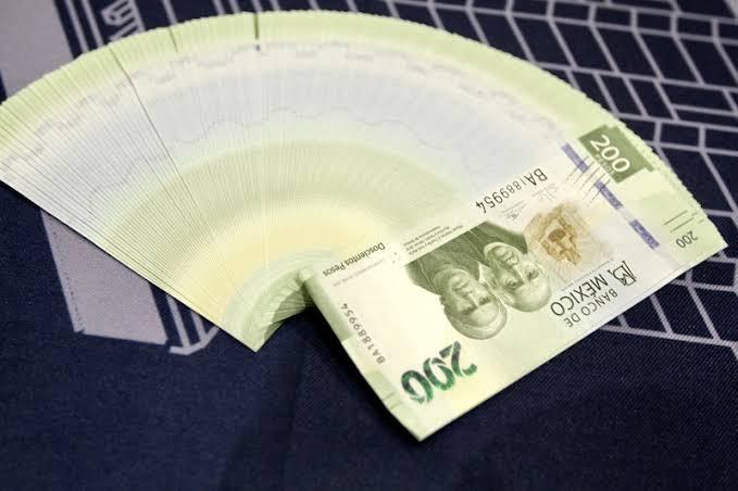 Prevé gobierno elevar colocación de créditos de Tandas para el Bienestar