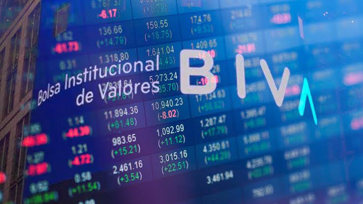 Nueva Bolsa impulsará educación financiera para incentivar ahorro